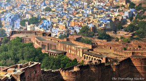 Jodhpur Trip (19)