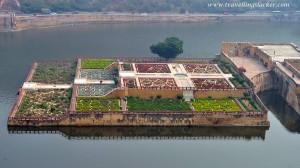 Jaipur Trip (14)