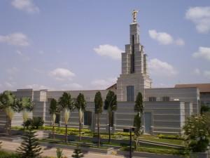accra-mormon-temple