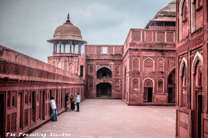 Agra Fort (14)