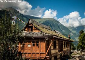 Sangla Chitkul Traveller FAQs