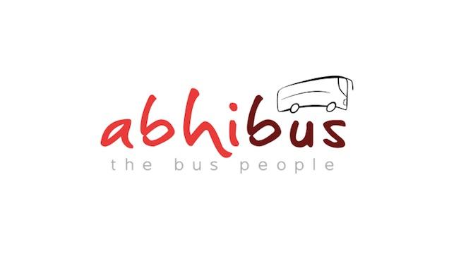 abhibus_branding_670