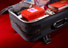 11 Travel Accessories Every Adventurer Needs