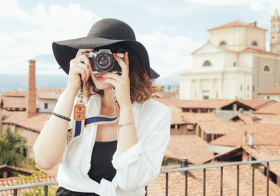 Read This Post and Take Better Photos