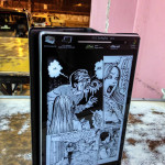 Asus Zenpad 8: An Ideal Travel Companion