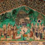Chitrashala: Taragarh Fort Bundi