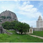 Driving through history from Chennai to Puducherry: Heritage Spots to Stop at