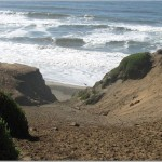 Hipmunk Hotels: Enjoy a Beach Adventure in Costa Mesa, Treasure Island, Atlantic City, Gulf Shores, and Santa Cruz
