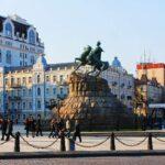 Where to go while in Ukraine?