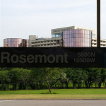 Hipmunk Hotels: Find convenient accommodation in Rosemont, Troy, Kansas City, and More