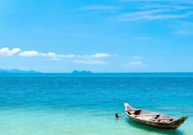 Andaman: My Last Frontier