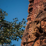Jhalrapatan: Of Temple Bells and Swaying Idols