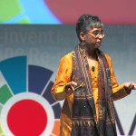 Vibha Krishnamurthy: A Crusader of Hope