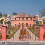 Sivasagar: A Walk Through 600 years