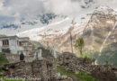 A Walk to Hudan Valley… Again!