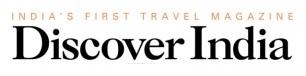 Majuli Travelogue- Discover India Mag