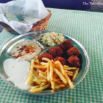 Best Restaurants in Kasol For a perfect Evening