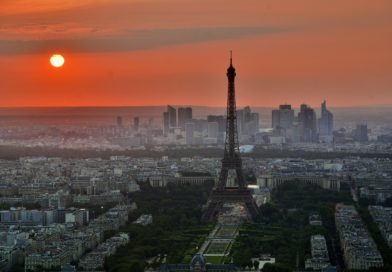 6 Things You Almost Certainly Didn't Know About France