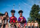 Hornbill Festival: A Complete Travel Guide