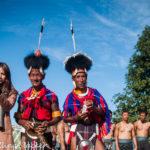 Hornbill Festival 2019: A Complete Travel Guide