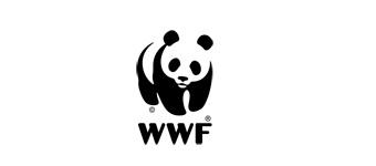 WWF Mesmerizing Landscapes Calender