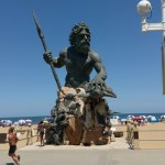 The Best Beach Hotels in Virginia Beach