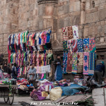Moth ki Masjid: Thursday Market