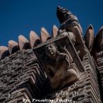 Badoli Temples: A Forgotten Pratihara Masterpiece