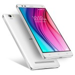 #Nevermissashot with Lava V5 4G