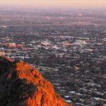 The Finest Stays in Phoenix for Budget Travellers