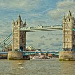 London Dreams Coming True with British Airways This Season