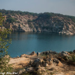 Asola Bhatti Lakes: Nameless Delights of the Lawless Backyard