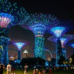 First Time Travelers! Here's Your Own Personal Travel Guide For Singapore!