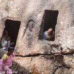 Sri Surya Pahar: Hills of Oblivion
