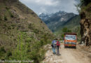 Tirthan Valley: Gushaini Travel & Trekking Guide
