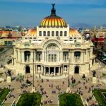 The Things To Love About Traveling To Mexico