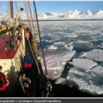 Why go for an Arctic or Antarctic Cruise?