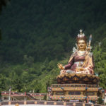Rewalsar: Under the Gaze of Padmasambhava