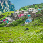 15 Offbeat Himachal Destinations No One Told You About
