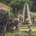 Bali for Indian Budget Backpackers