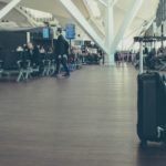 Travel Finance Mistakes To Avoid Before You Even Set Off