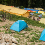 Kheerganga Tourist Ban: What does it mean?
