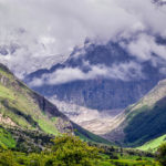 Valley Of Flowers & Hemkund Sahib: Travel Guide Under INR 3000