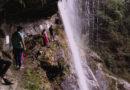 Anasuya Devi & Atri Muni Trek near Gopeshwar