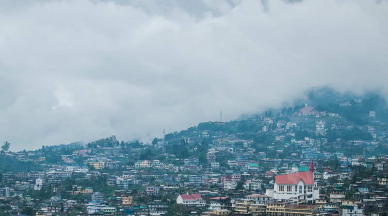 Kohima: Things to do after Hornbill
