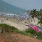 Long term Stay in Goa: What you need to Know