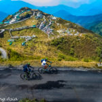 Zuluk Silk Route Travel: All You Need to Know