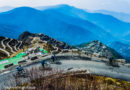 Cycling Adventure in Sikkim: Ride the Silk to Dzuluk
