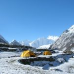 Avoiding Altitude Sickness in Manaslu Circuit Trek