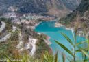 Ideal Sikkim Itineraries